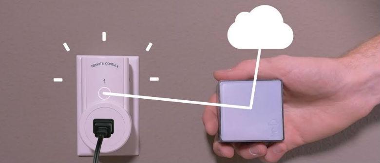hook-remote-control-smart-hub