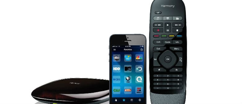 logitech-harmony-smart-remote