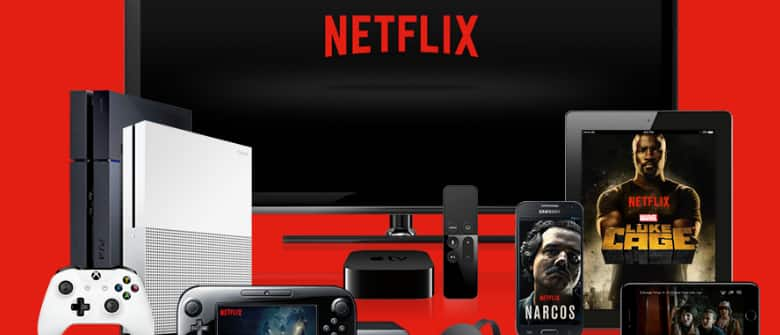 netflix-streaming-devices