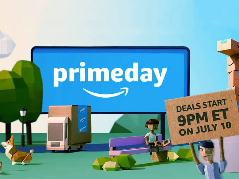 prime day 2017 is on july 11th here are the best lead up deals. Black Bedroom Furniture Sets. Home Design Ideas