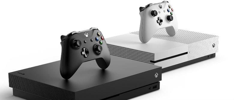 xbox-one-x-4k-gaming-console