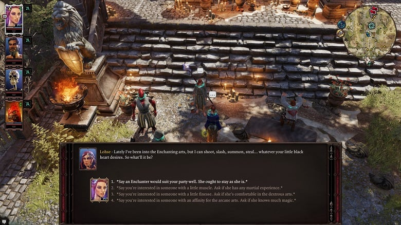 Divinity: Original Sin 2 Review — Should You Buy It
