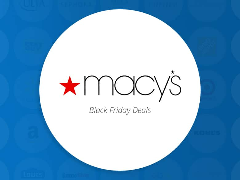 the best deals from the macy 39 s black friday ad 2017. Black Bedroom Furniture Sets. Home Design Ideas