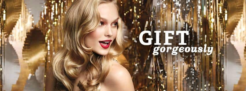 ULTA Black Friday Ad for is here, and it's got some seriously doorbusting deals this year! With 12 pages of this season's most in-demand products from trendy .