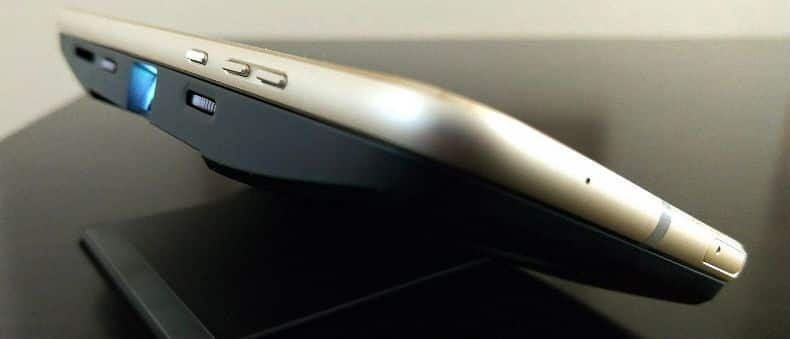 Motorola-Z2-Play-Insta-Share-Mod-Review-001