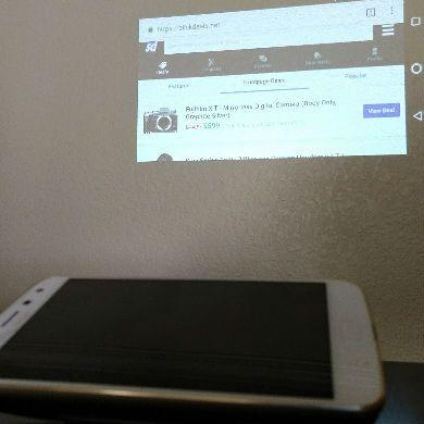 Motorola-Z2-Play-Insta-Share-Mod-Review-002