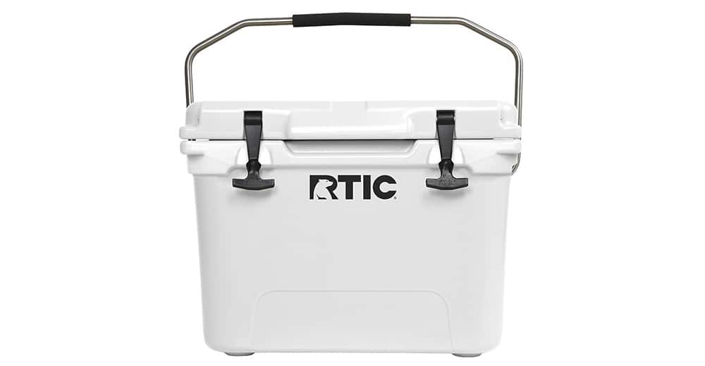 The 6 Cheaper Alternatives To Yeti Coolers You May Not