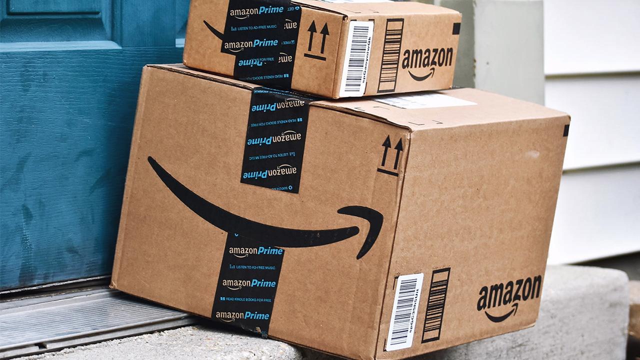 Amazon raise prices