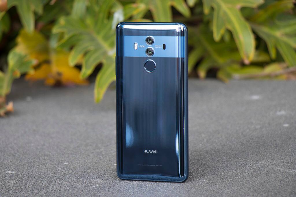 Huawei-mate-10-pro-4