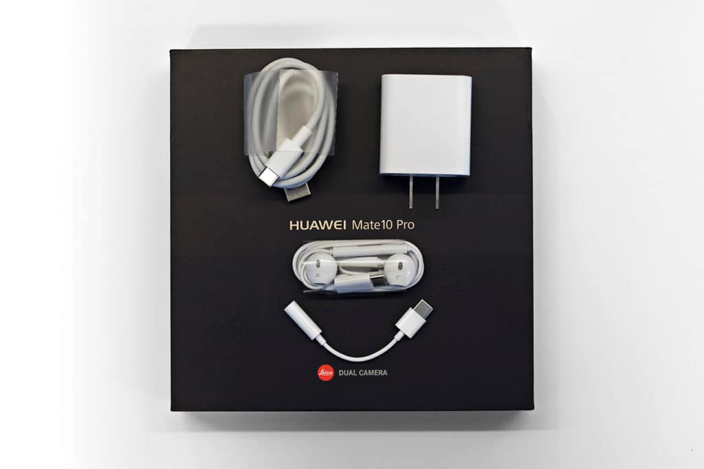 huawei-mate-10-pro-accessories