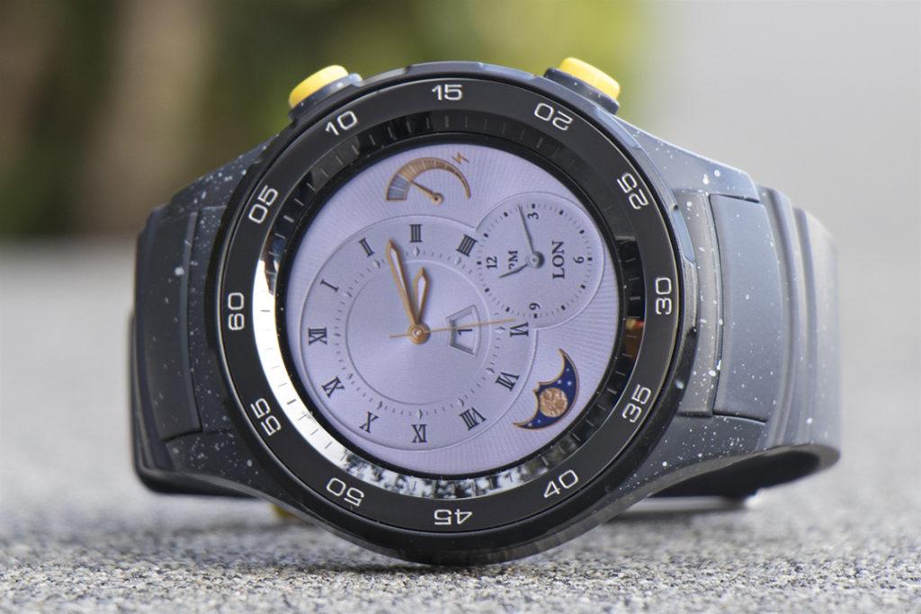 huawei-watch-12