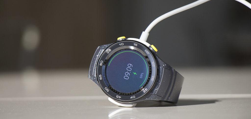 huawei-watch-charger-1 1080