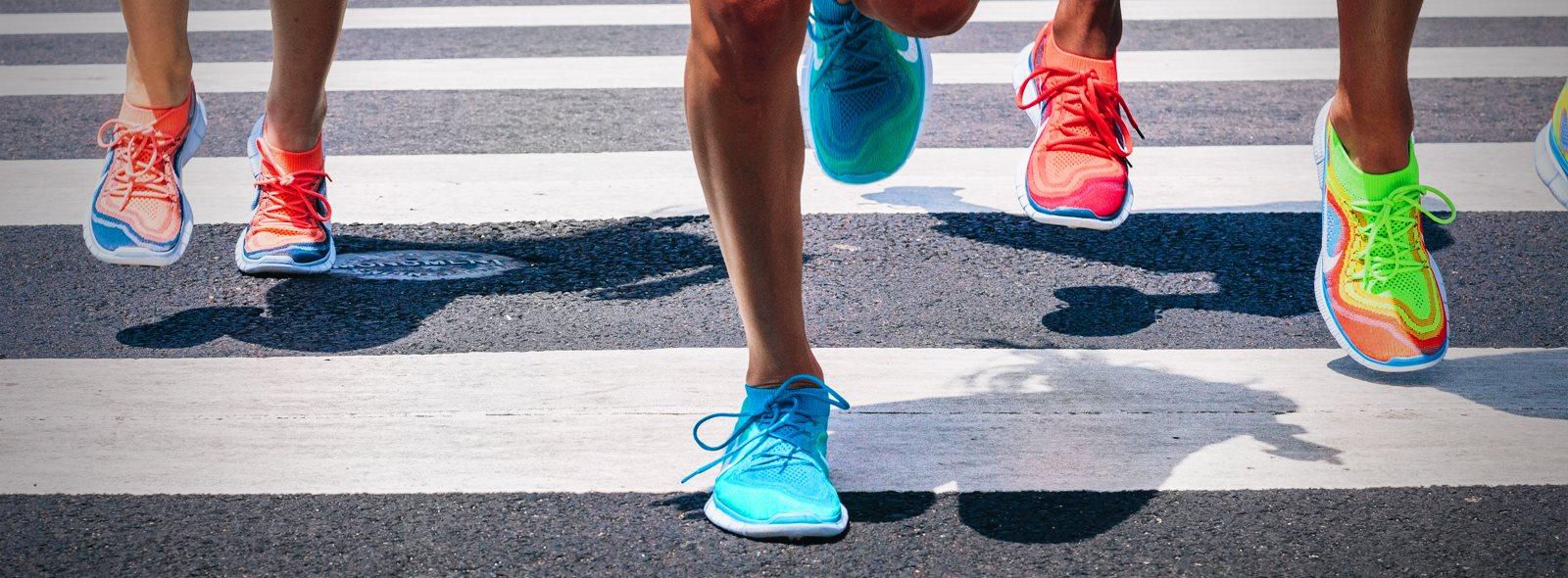 6fa471ee3fd Nike Coupons