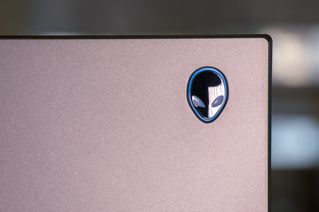 Alienware-34-inch-curved-gaming-monitor-review (10 of 28)