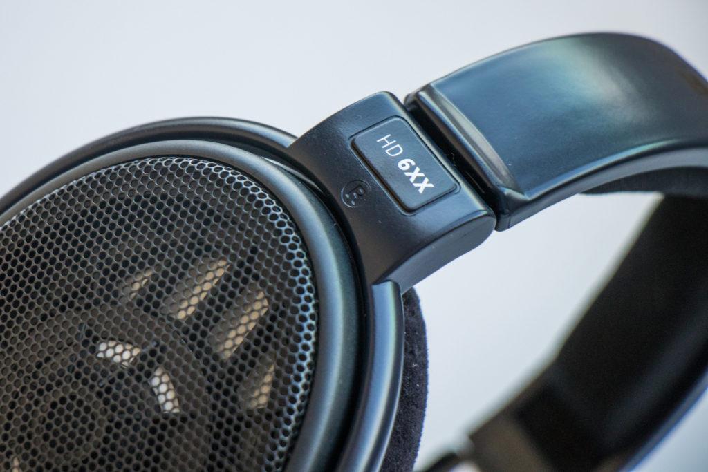 Massdrop HD 6XX headphones review (2 of 5)