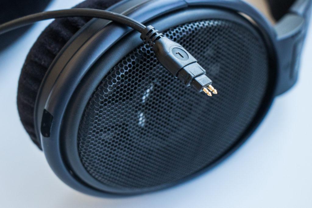Massdrop HD 6XX headphones review (4 of 5)