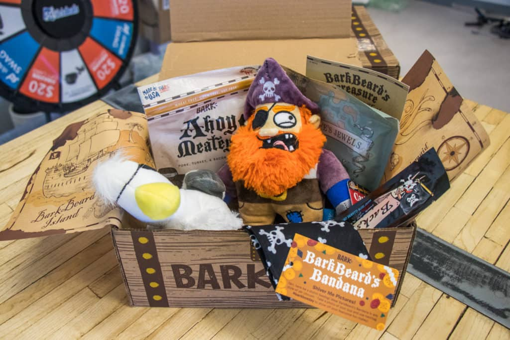 barkbox-review-10