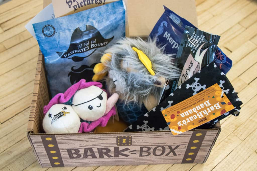 barkbox-review-5