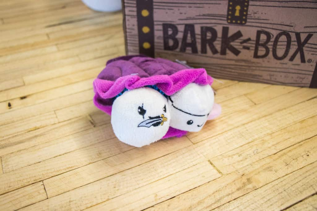 barkbox-review-7