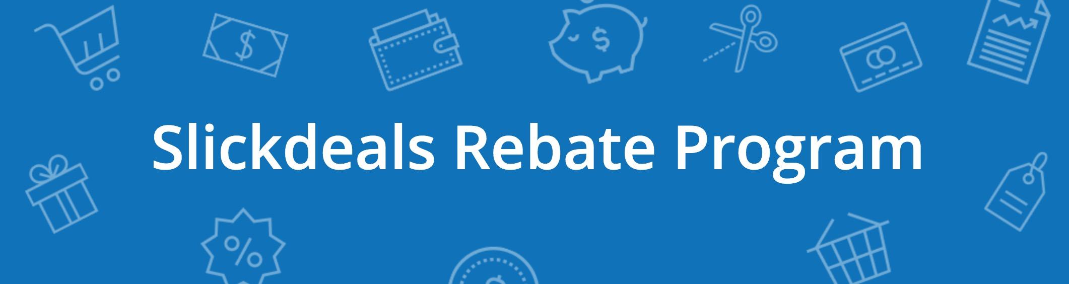 Slickdeals Macy's Rebate