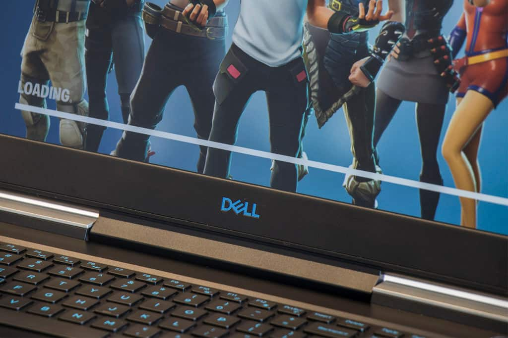 dell-g7-review-23