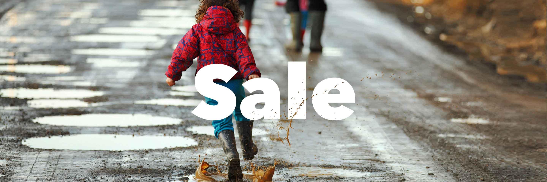 Patagonia Sale Kids'