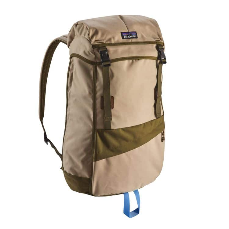 Patagonia Arbor Grande Backpack 32L