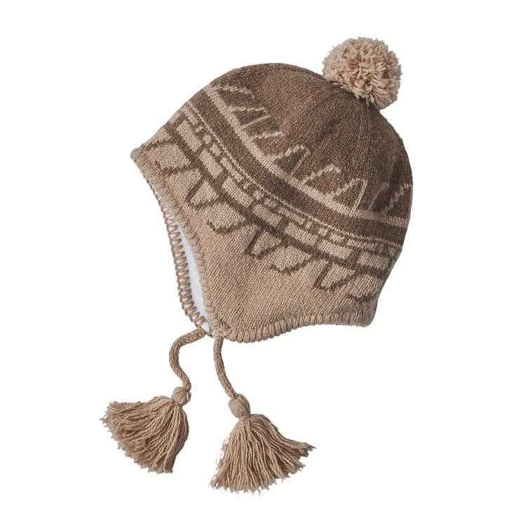 Patagonia Kids' Woolly Hat