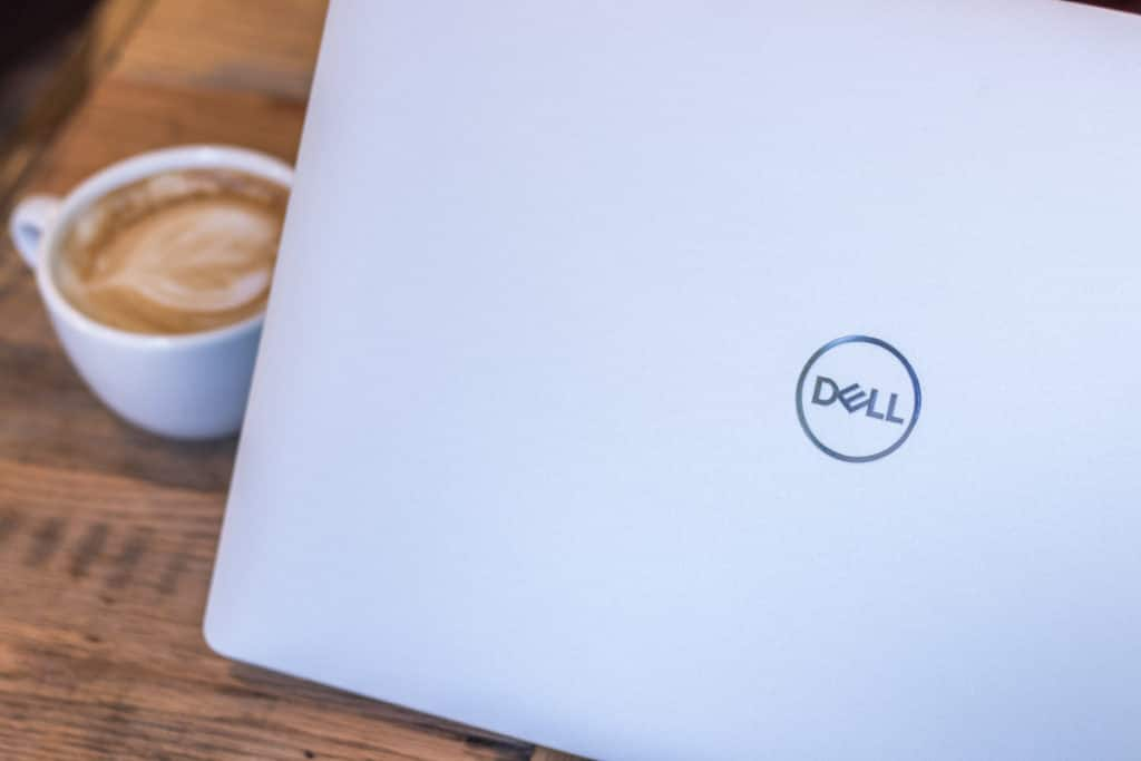 Dell-XPS-15-17