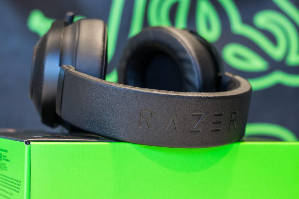 Razer-Kraken-6