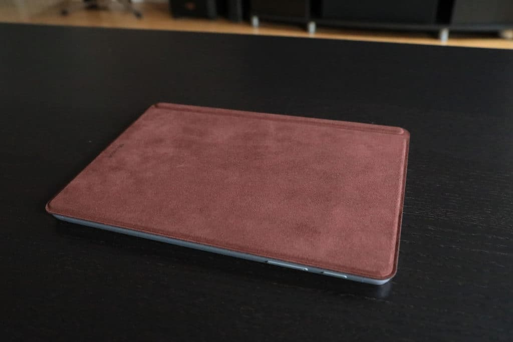 Surface-Go-keyboard-cover