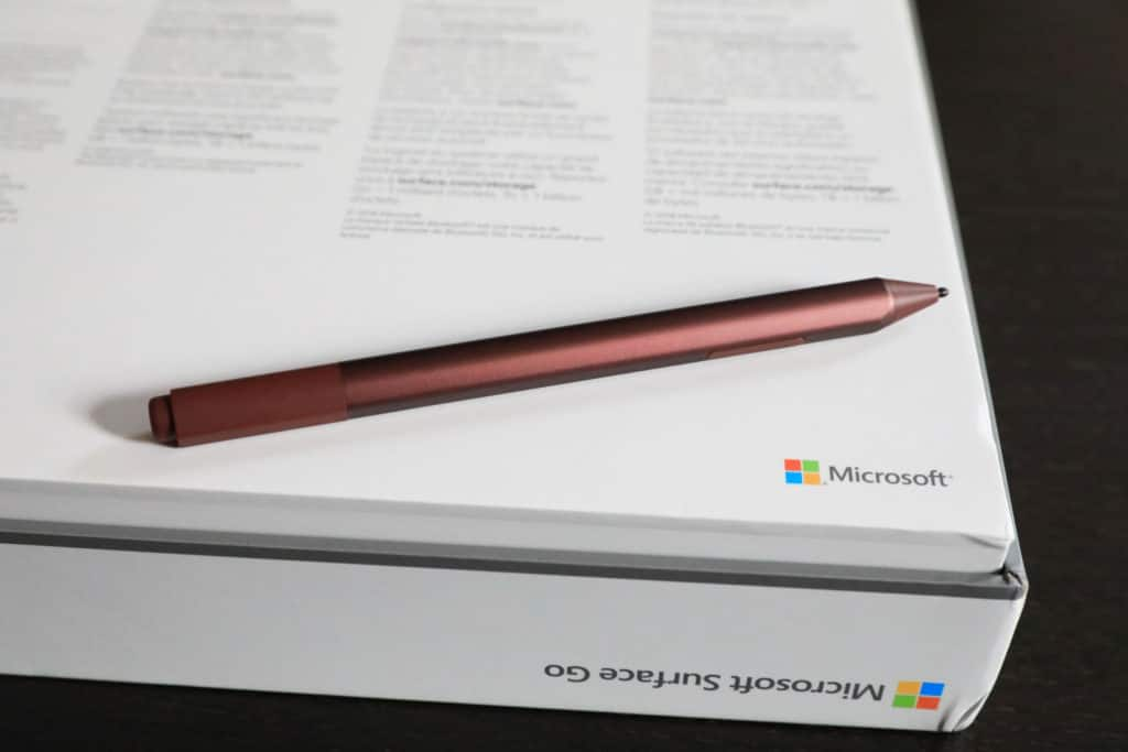 Surface-Go-pen