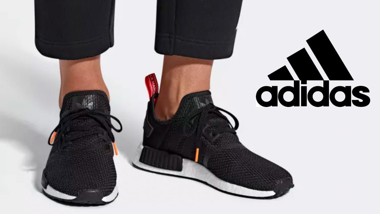 Does Adidas Make Wide Shoes