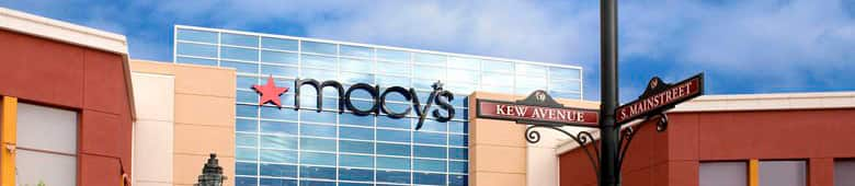 Macys Coupons In Store And Online Promo Codes Up To 75 OFF
