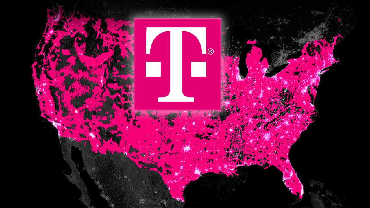 On March 20, , AT&T announced that it would purchase T-Mobile valggetlj.ga August 31, , the Antitrust Division of the United States Department of Justice formally announced that it would seek to block the takeover, and filed a lawsuit to such effect in federal court. The bid was abandoned by AT&T on December 19,