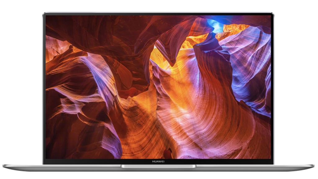 Black Friday Laptop Deals: Huawei MateBook X Pro