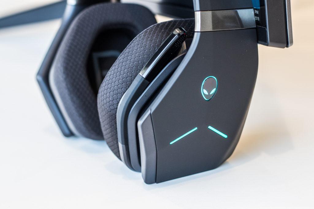 alienware-headphones-16