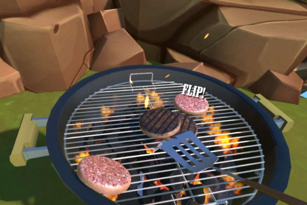 burger-flip-screenshot