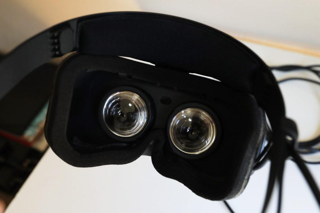 lenovo-explorer-lens