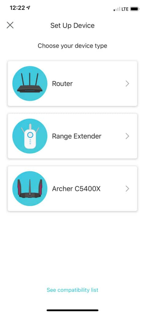 tether-app-router-setup1