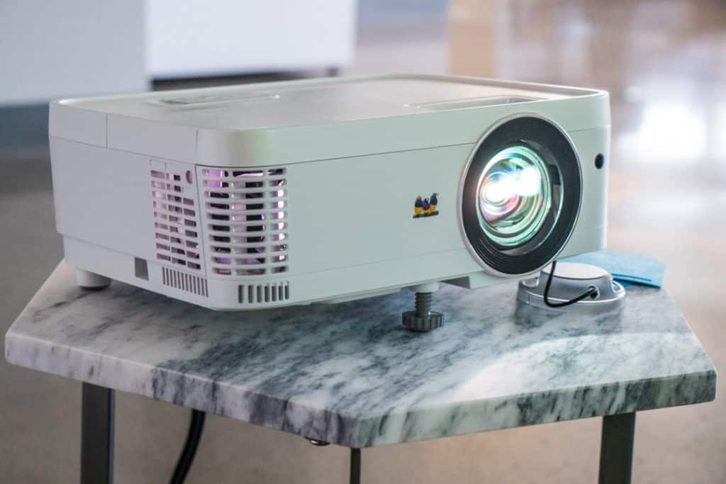 viewsonic-projector-4