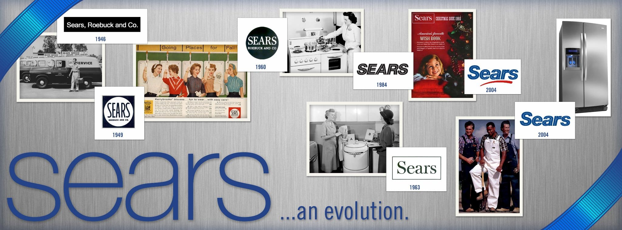 Sears Bankruptcy