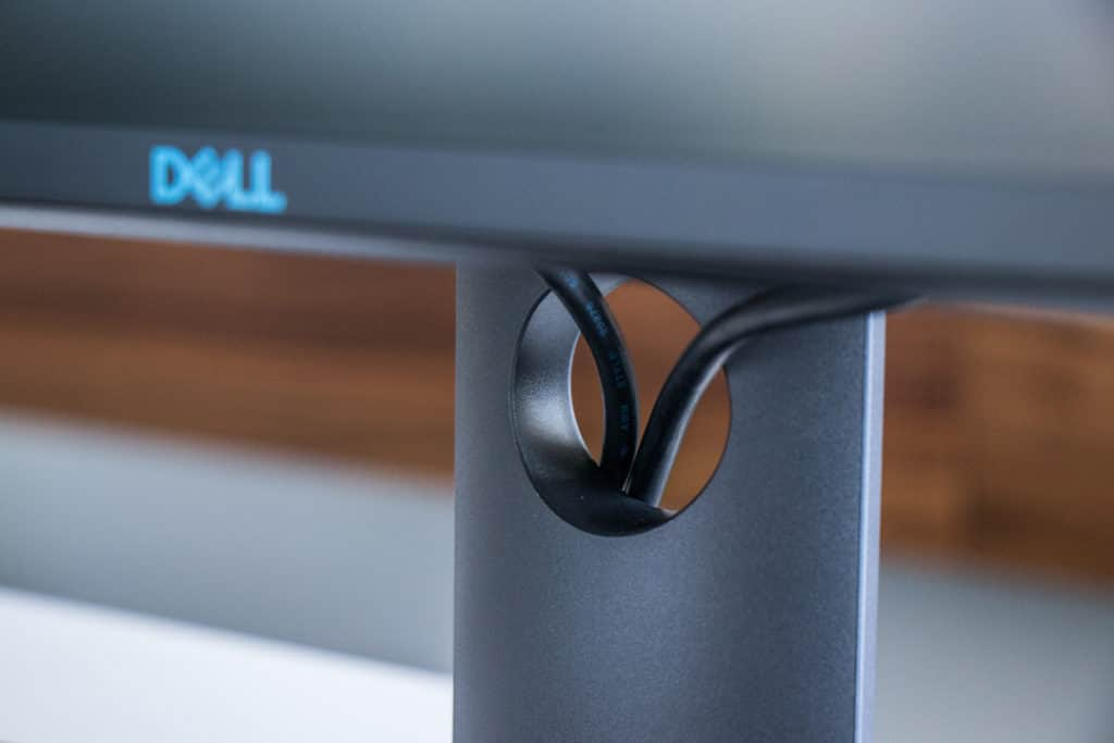Dell-Gaming-Monitor-13