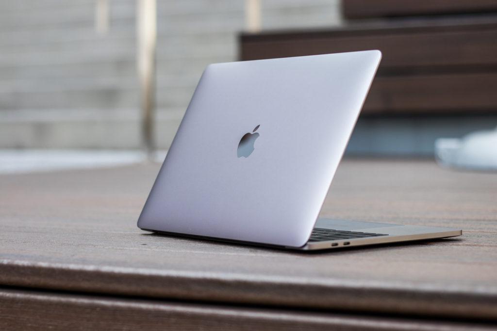 Macbook-Pro-13-in-Slickdeals-12