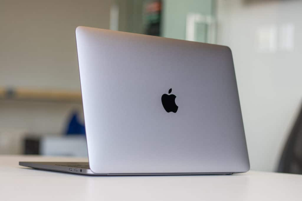 Macbook-Pro-13-in-Slickdeals-19