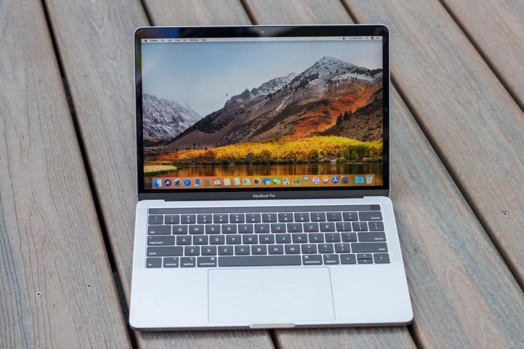 Macbook-Pro-13-in-Slickdeals-2