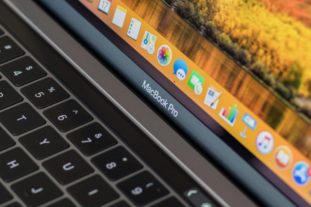 Macbook-Pro-13-in-Slickdeals-20