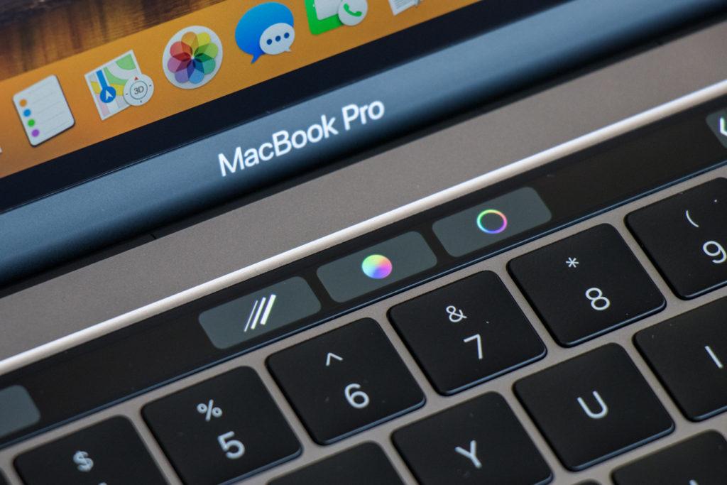 Macbook-Pro-13-in-Slickdeals-26