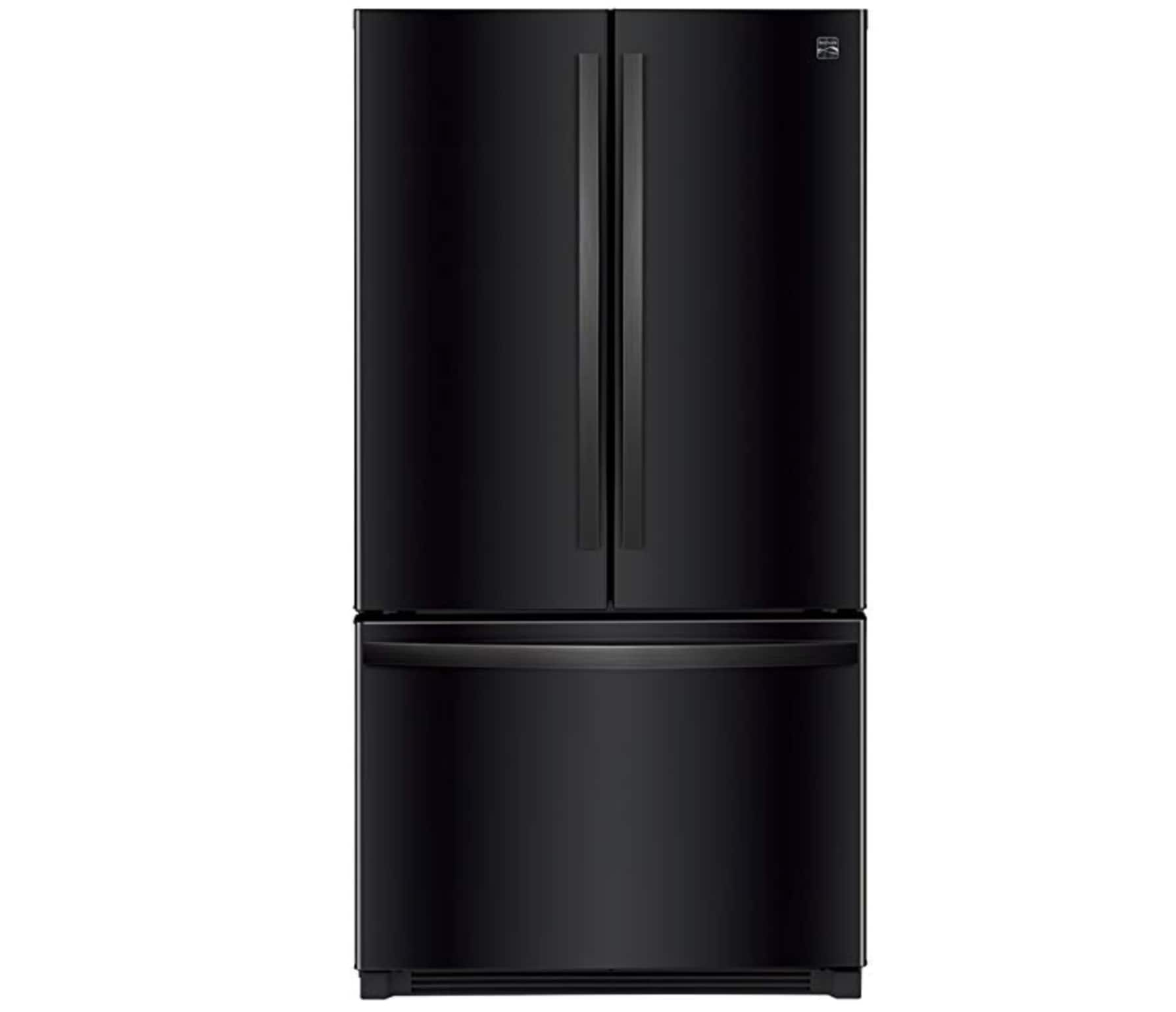 Black Friday Home Deals: Appliances