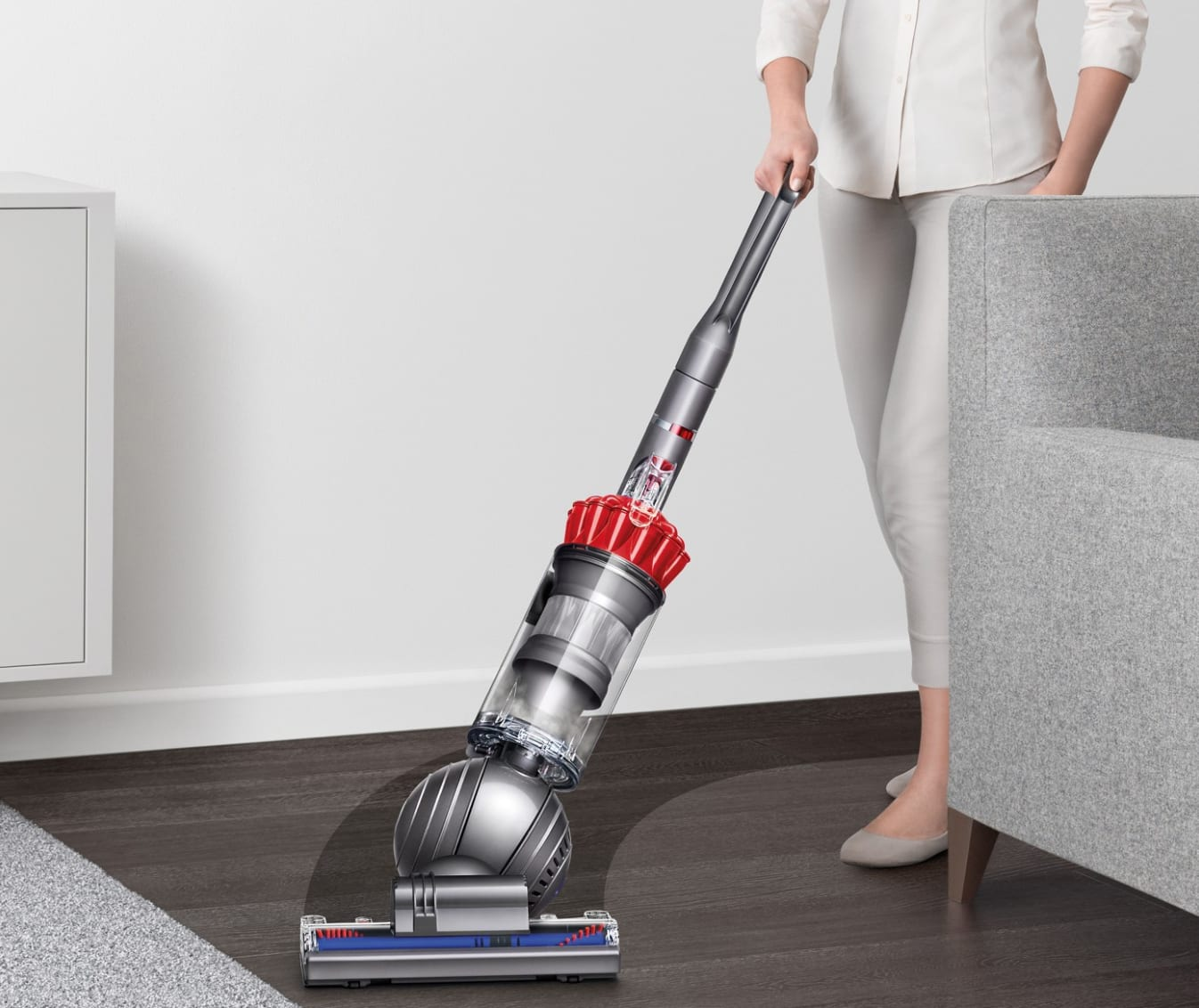 Black Friday Home Deals: Vacuums